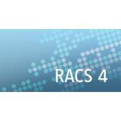 RACS 4 ACCESS CONTROL SYSTEM