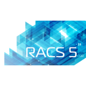 RACS 5 ACCESS CONTROL SYSTEM