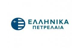 Eλληνικά Πετρέλαια (ΕΛΠΕ)