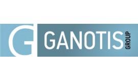 GANOTIS GROUP