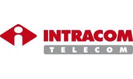 INTRACOM - TELECOM